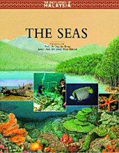 The Encyclopedia of Malaysia: The Seas