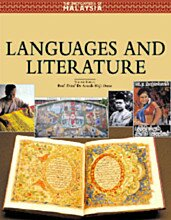 The Encyclopedia of Malaysia: Languages and Literature