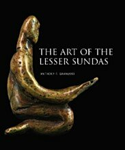 The Art of the Lesser Sundas