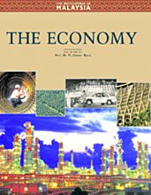 The Encyclopedia of Malaysia: The Economy