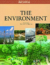 The Encyclopedia of Malaysia: The Environment