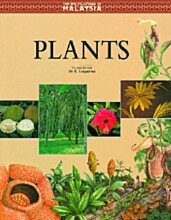 The Encyclopedia of Malaysia: Plants