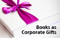 Corporate_gifts_banner
